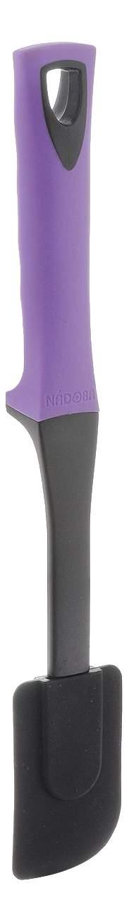 Лопатка NADOBA 721622