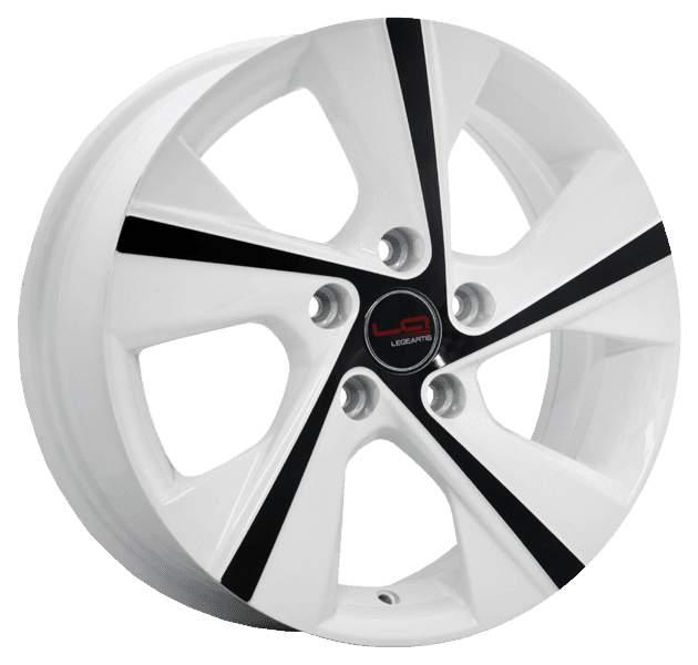 Колесные диски REPLICA Concept R18 7J PCD5x114.3 ET35 D67.1 (9133208)