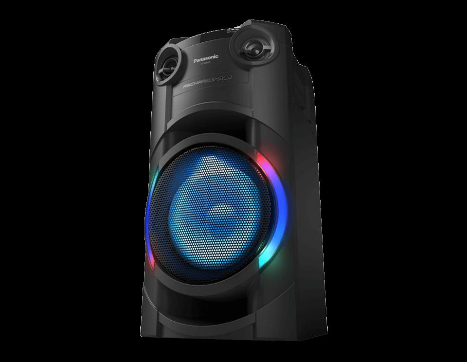 Беспроводная аудиосистема Panasonic SC-TMAX20GSK