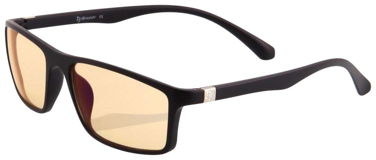 Очки для компьютера Arozzi Visione VX200 Black