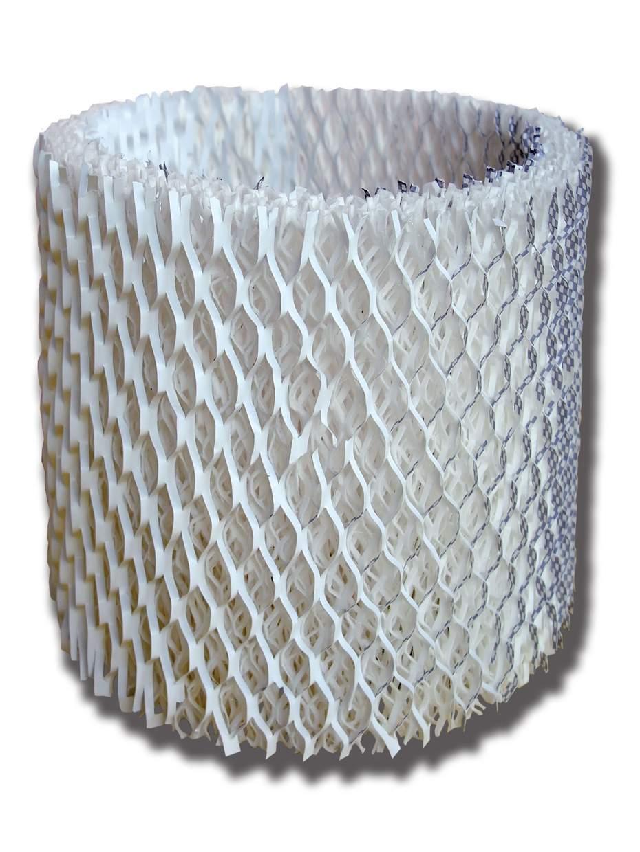 Фильтр для увлажнителя АТМОС ИФ-3800 для АТМОС-АКВА-3800