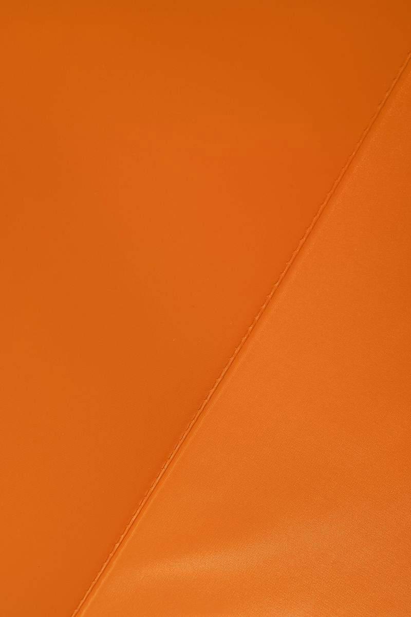 Доска пеленальная Фея Параллель Оранжевый