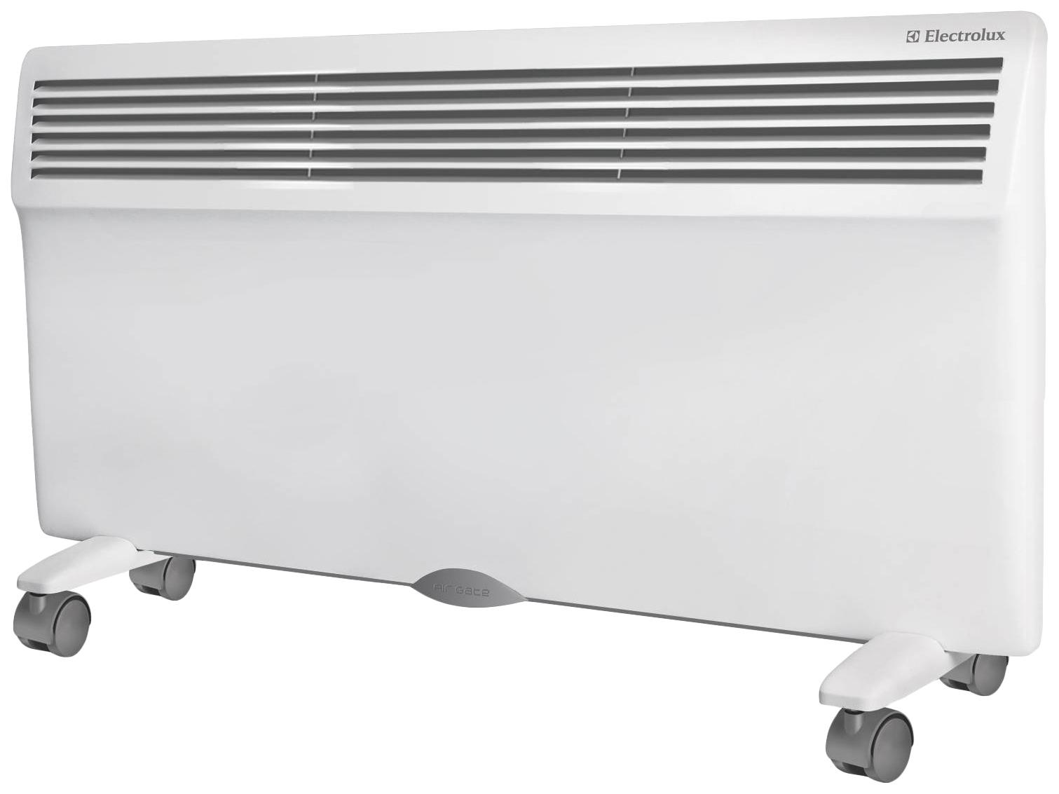 Конвектор Electrolux Air Gate ECH/AG-2000MFR Белый