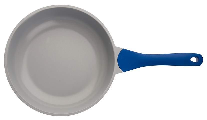 Сковорода Biostal 26 см