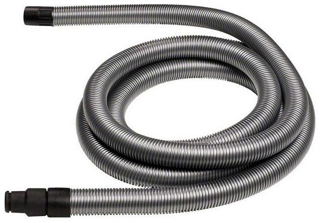 Шланг для пылесоса Bosch 1609202230