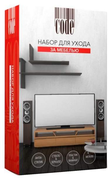 Чистящее средство для ТВ Code CC-503