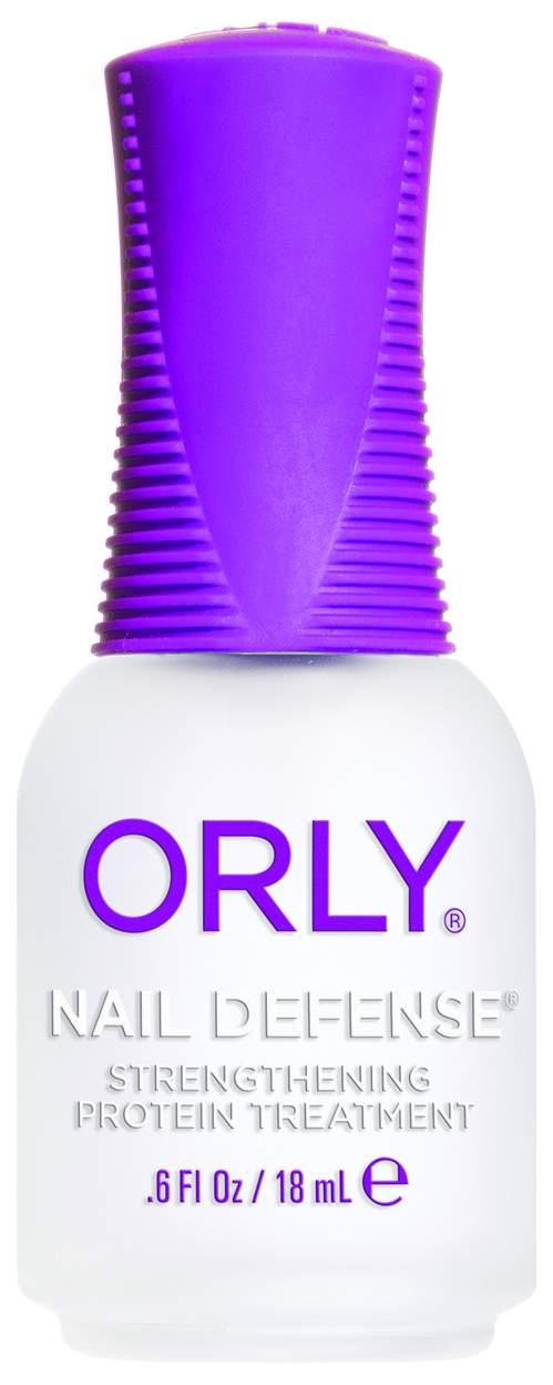 Средство для ухода за ногтями Orly Nail Defense 18 мл