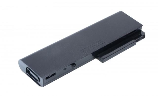 """Аккумулятор Pitatel """"BT-469"""", для ноутбуков HP Compaq 6500B/6530B/6535B/6700B/6730B/6735B"""