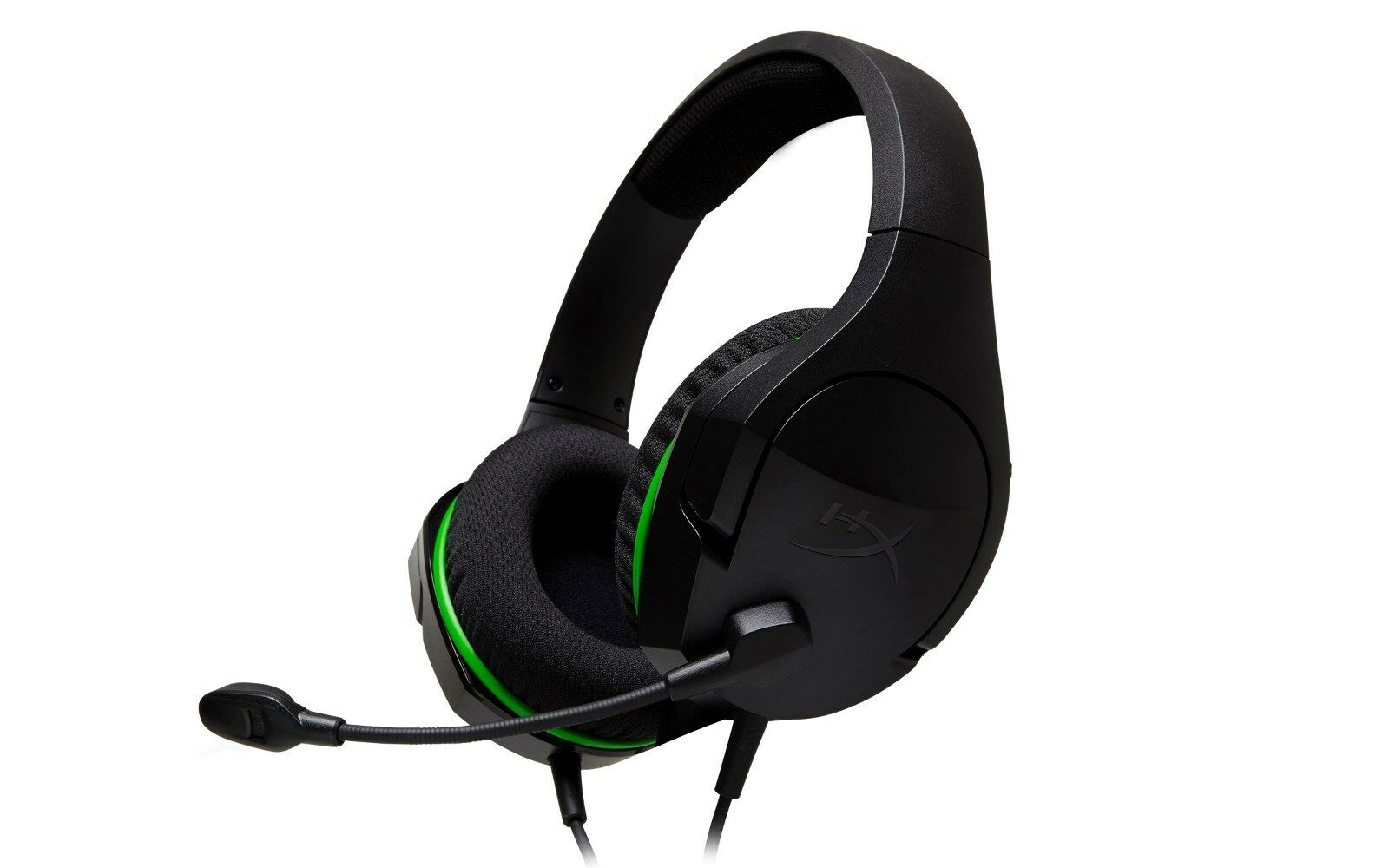 Игровые наушники HyperX CloudX Stinger Core Gaming Headset - Xbox - Black