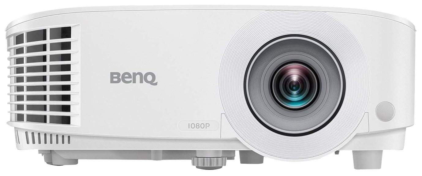 Видеопроектор BENQ MH733 9H.JGT77.13E