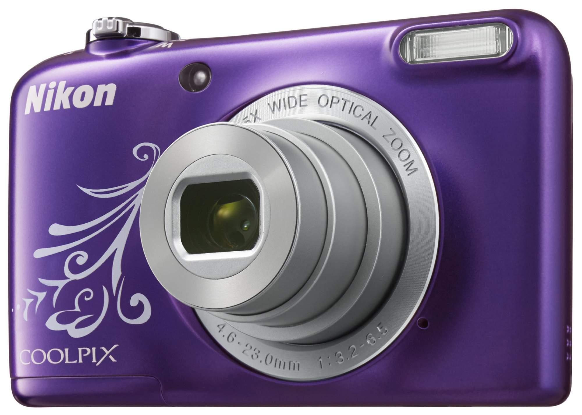 Как правильно выбрать зеркальную фотокамеру записаться