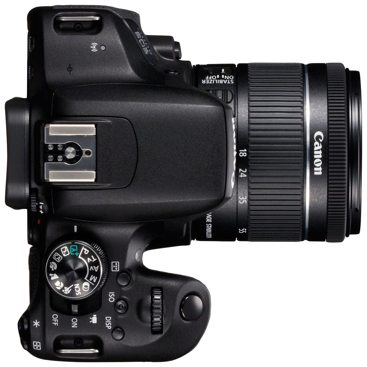 профессиональные цифровые зеркальные фотоаппараты общества