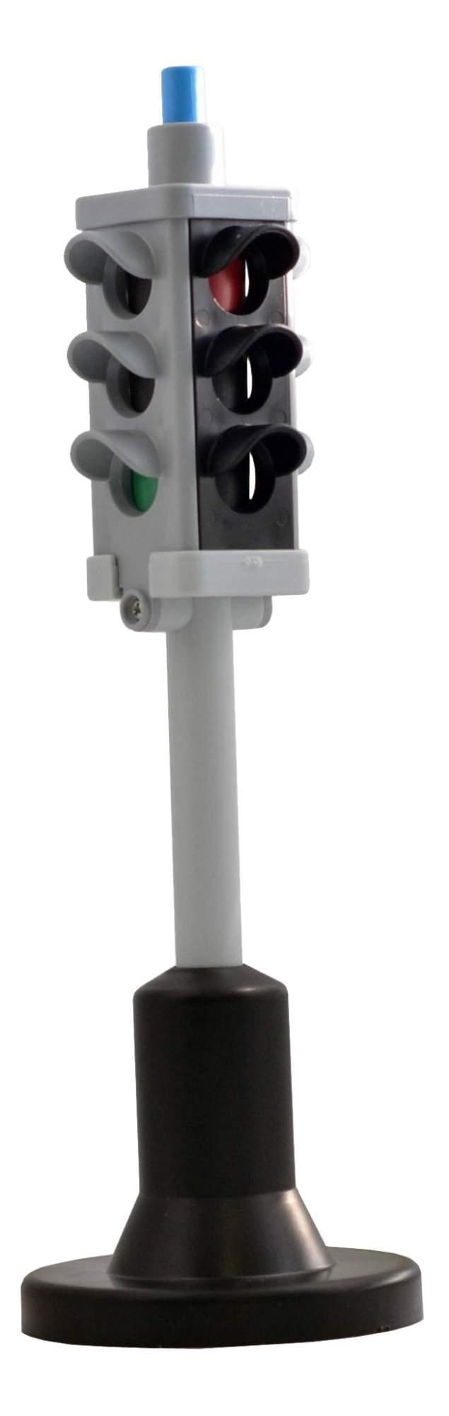 Дорожный знак Форма Светофор
