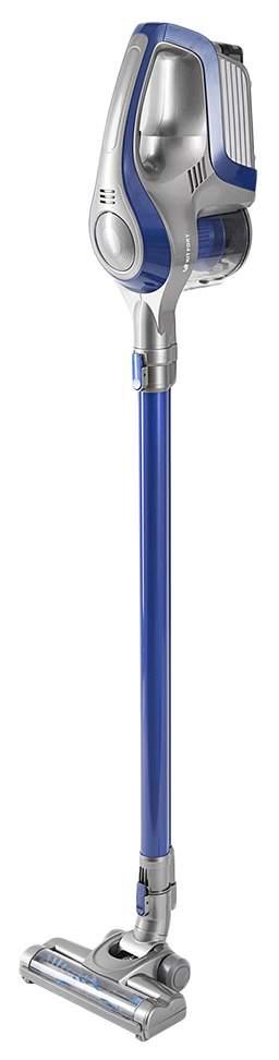 Вертикальный пылесос Kitfort  КТ-515-2 Blue