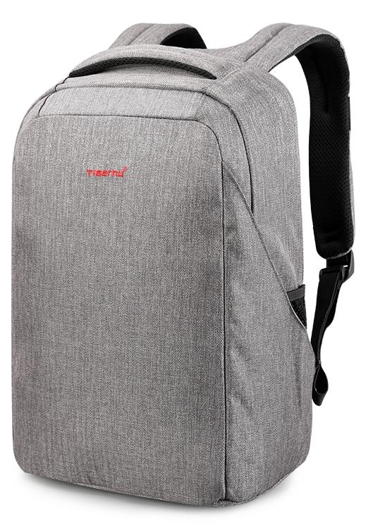 Рюкзак Tigernu T-B3237