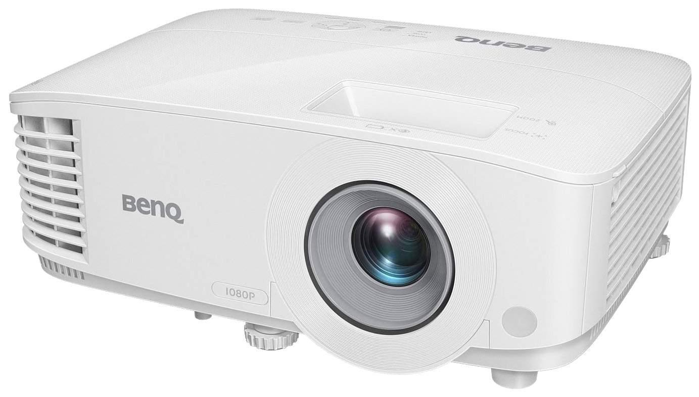 Видеопроектор BENQ MH606 9H.JGX77.13E