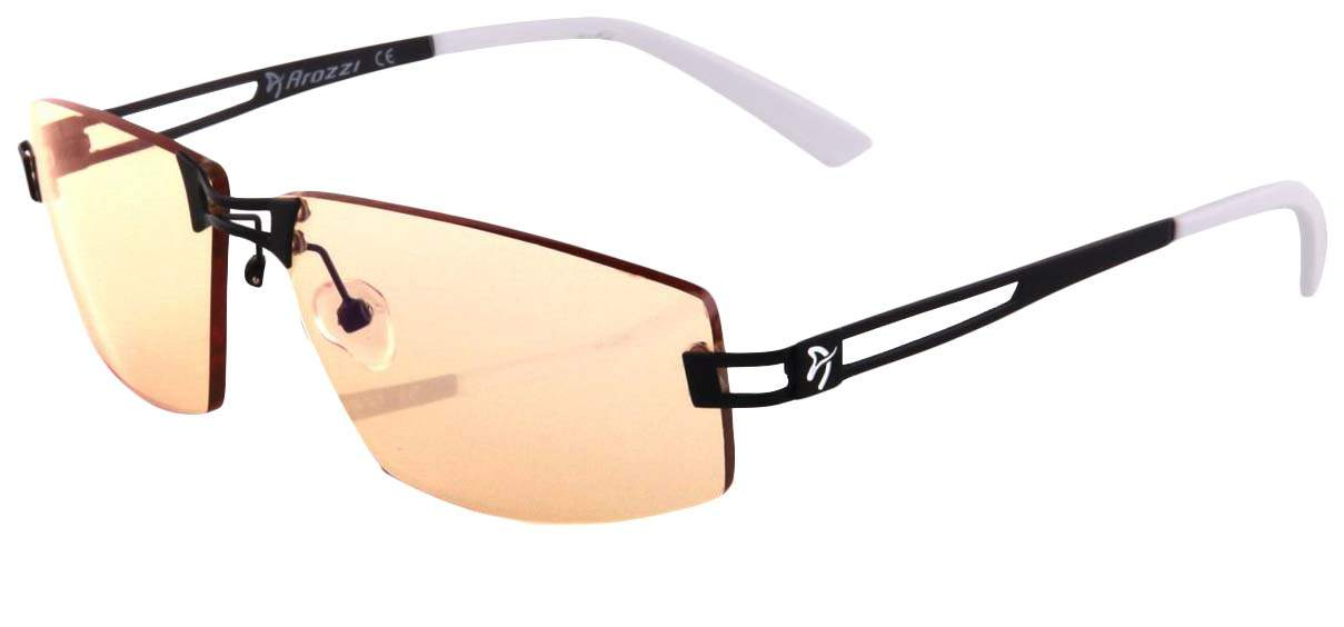 Очки для компьютера Arozzi Visione VX-600 Black