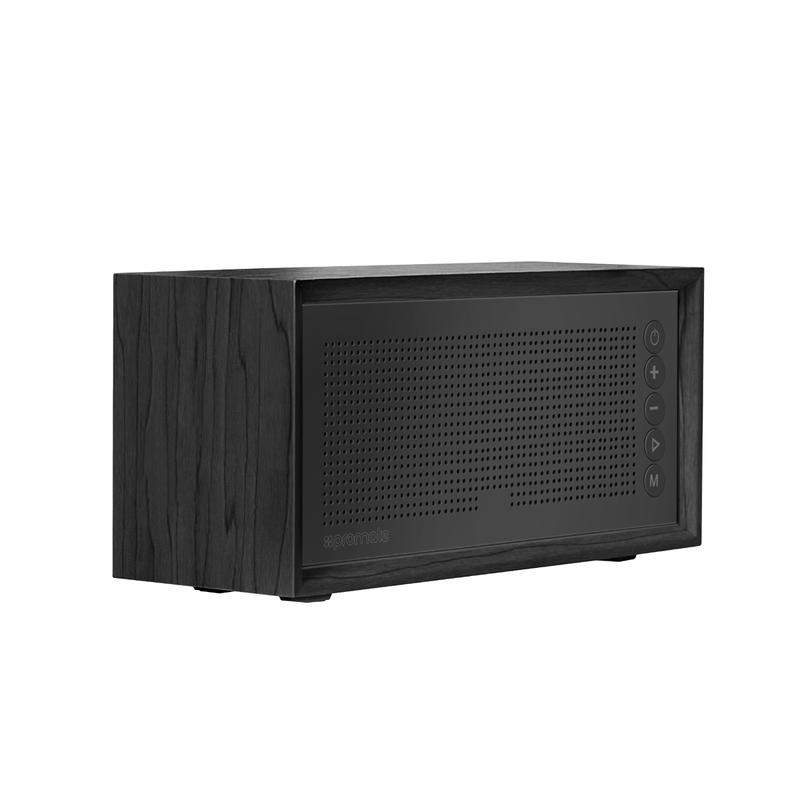 Беспроводная акустика Promate Harmony Black