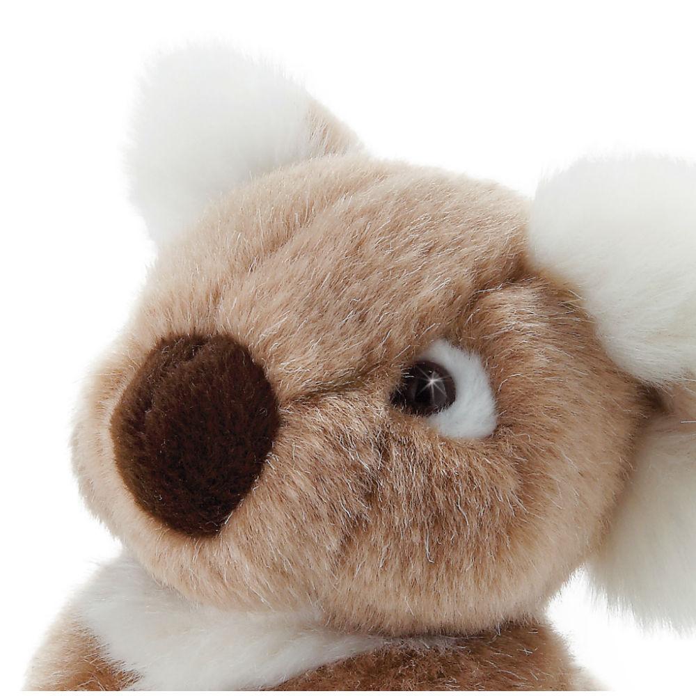 картинка мягкой игрушки зверей миномета осуществляет наводчик