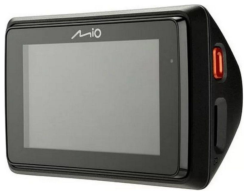 Видеорегистратор Mio GPS MiVue 765