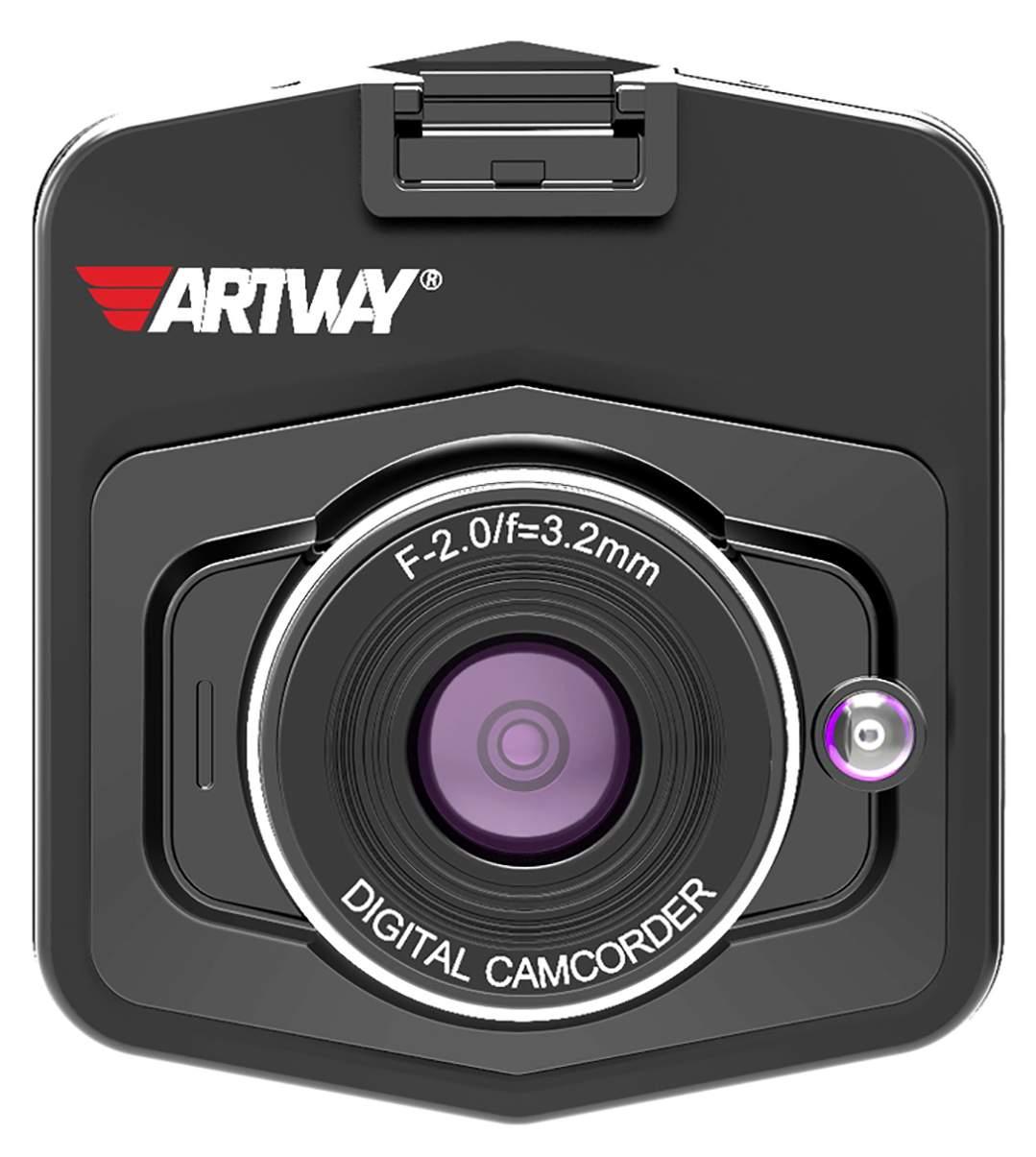 Видеорегистратор Artway 510