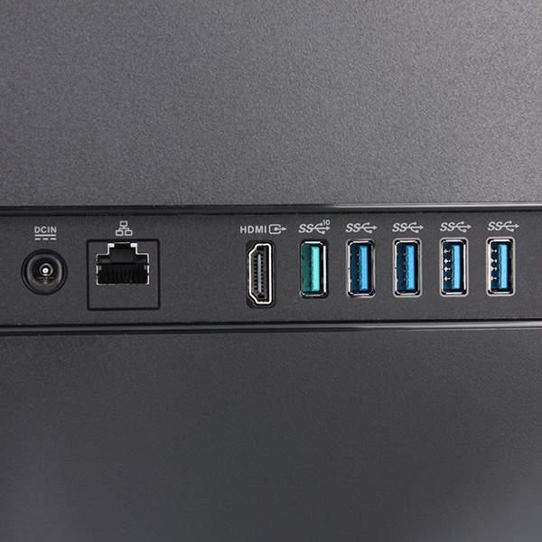 Моноблок ASUS Vivo V230IC (V230ICUK-BC251X)