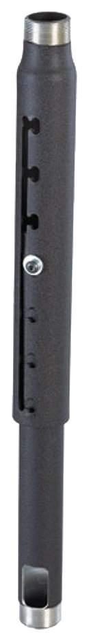 Кронштейн для видеопроектора Chief CMS0203