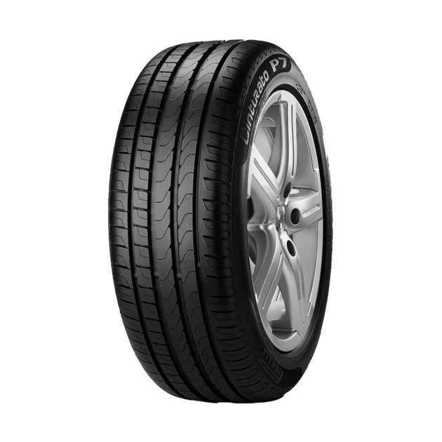 Шины Pirelli Cinturato P7 225/45 R18 95 2607100