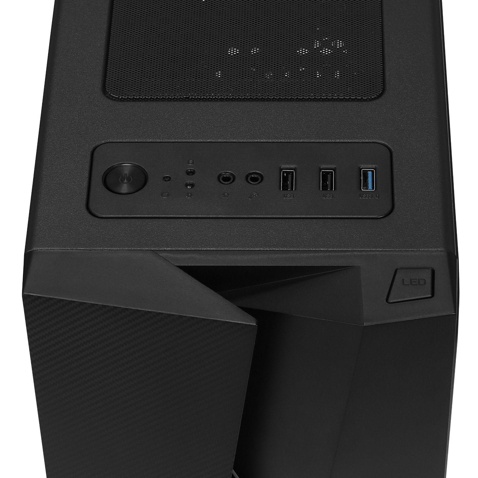 Игровой компьютер BrandStar GG2642467