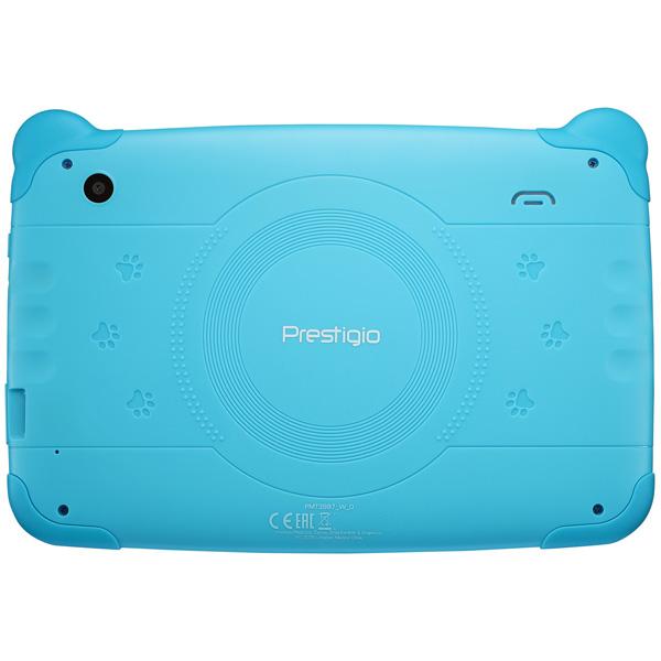 Планшет Prestigio Smart Kids PMT3997 Blue