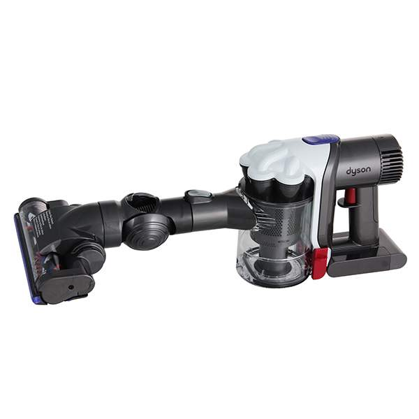 Dc45 dyson manual dyson v8 absolute black edition