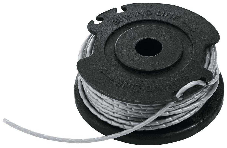 Головка триммерная Bosch ART 26 SL F016800385