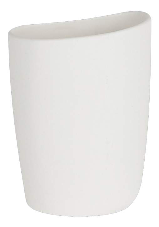 Стакан для зубных щеток Spirella Etna 1010538
