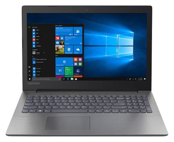 Ноутбук Lenovo IdeaPad 330-15ARR (81D2004PRU)