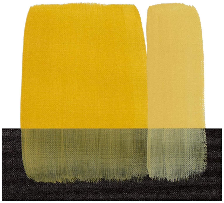 тем, неаполитанский желтый цвет фото на ткани предлагаем вам