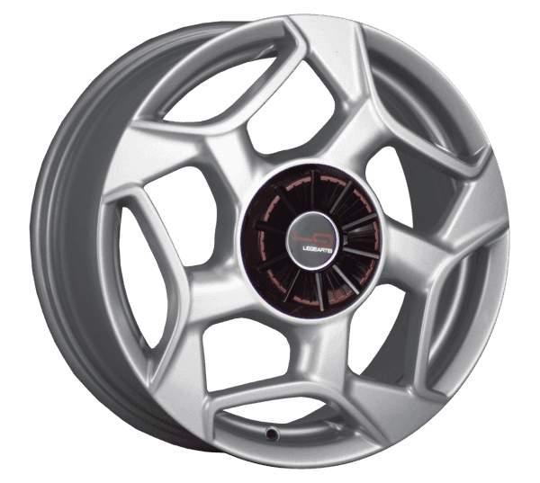 Колесные диски REPLICA Concept R18 7J PCD5x114.3 ET41 D67.1 (9140049)