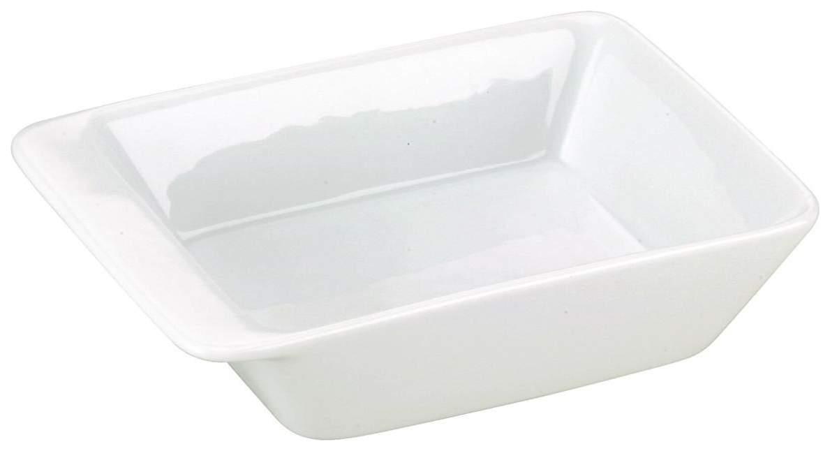 Форма для выпечки Tescoma Gusto 622010 Белый