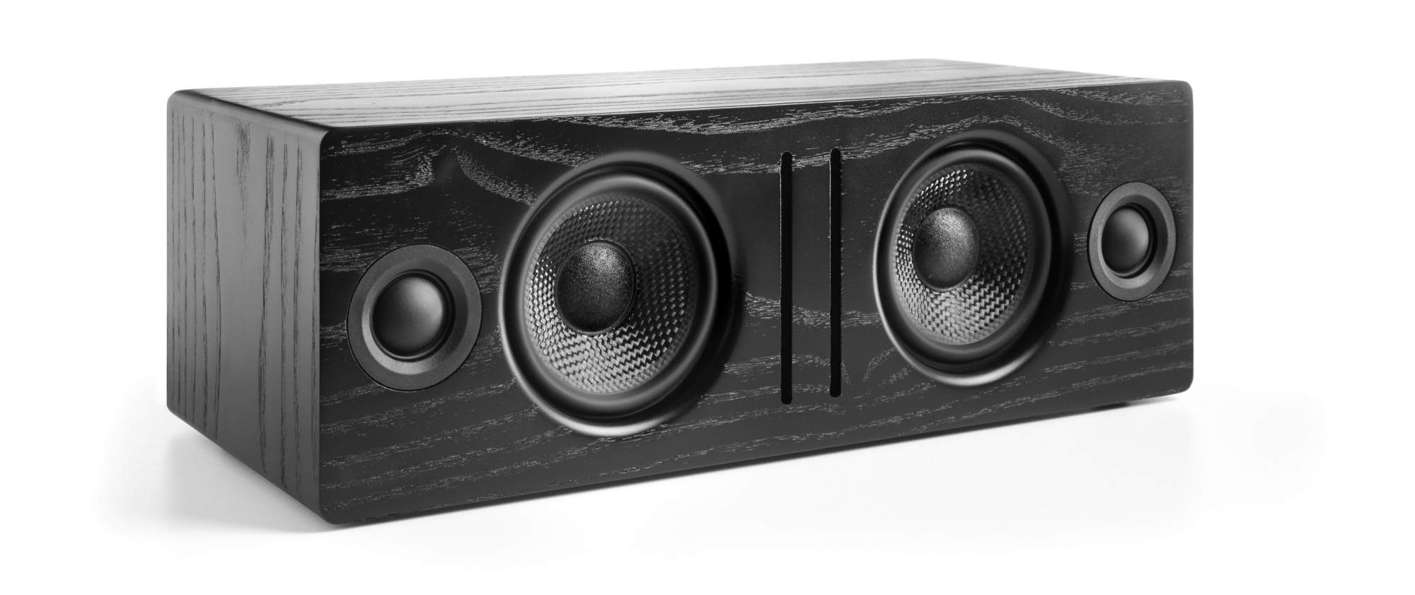 Беспроводная акустика Audioengine B2 Black
