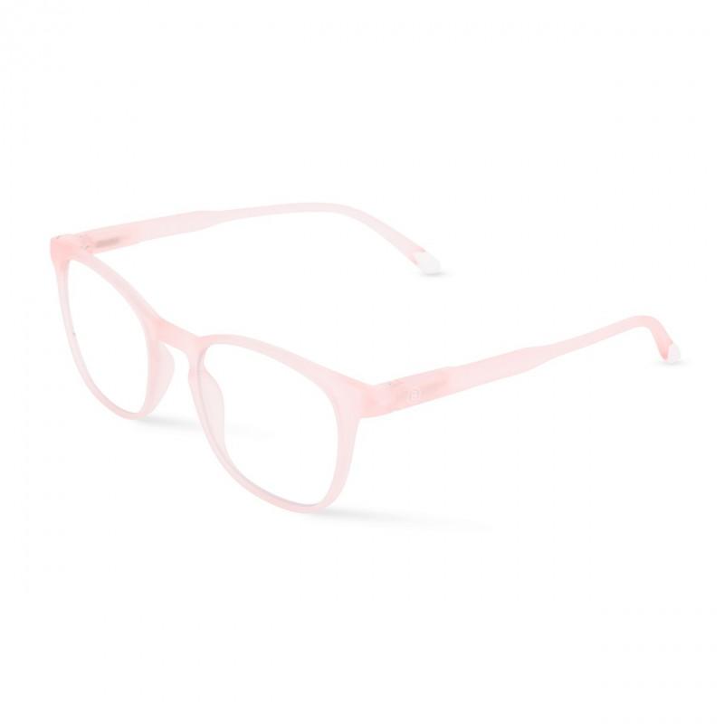 Очки для компьютера Barner Dalston Dusty Pink