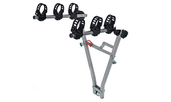 Крепление для велосипедов Menabo ME 381000