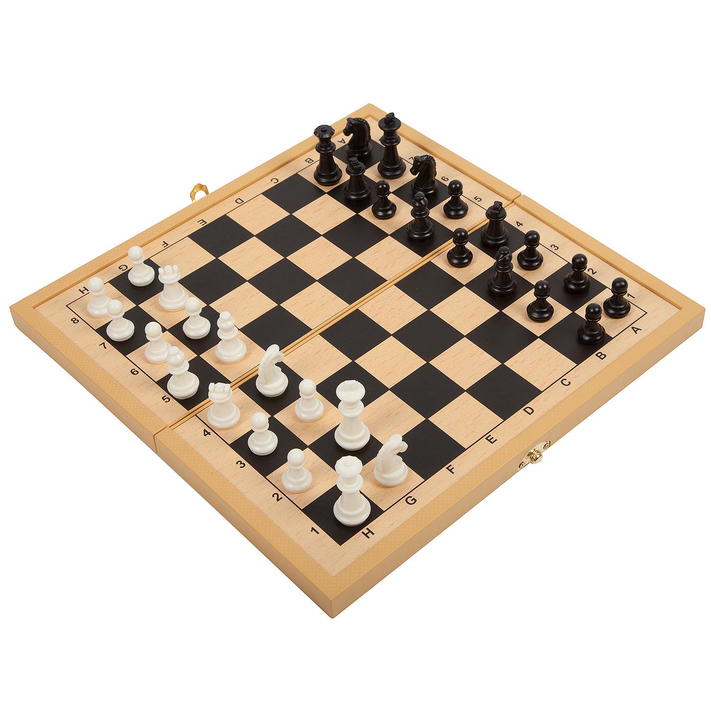Картинки с шашками