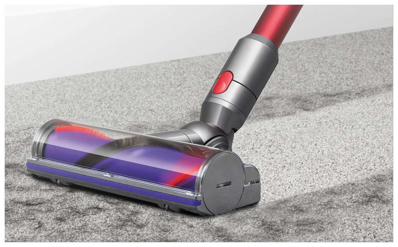 cheap dyson vacuum cleaner