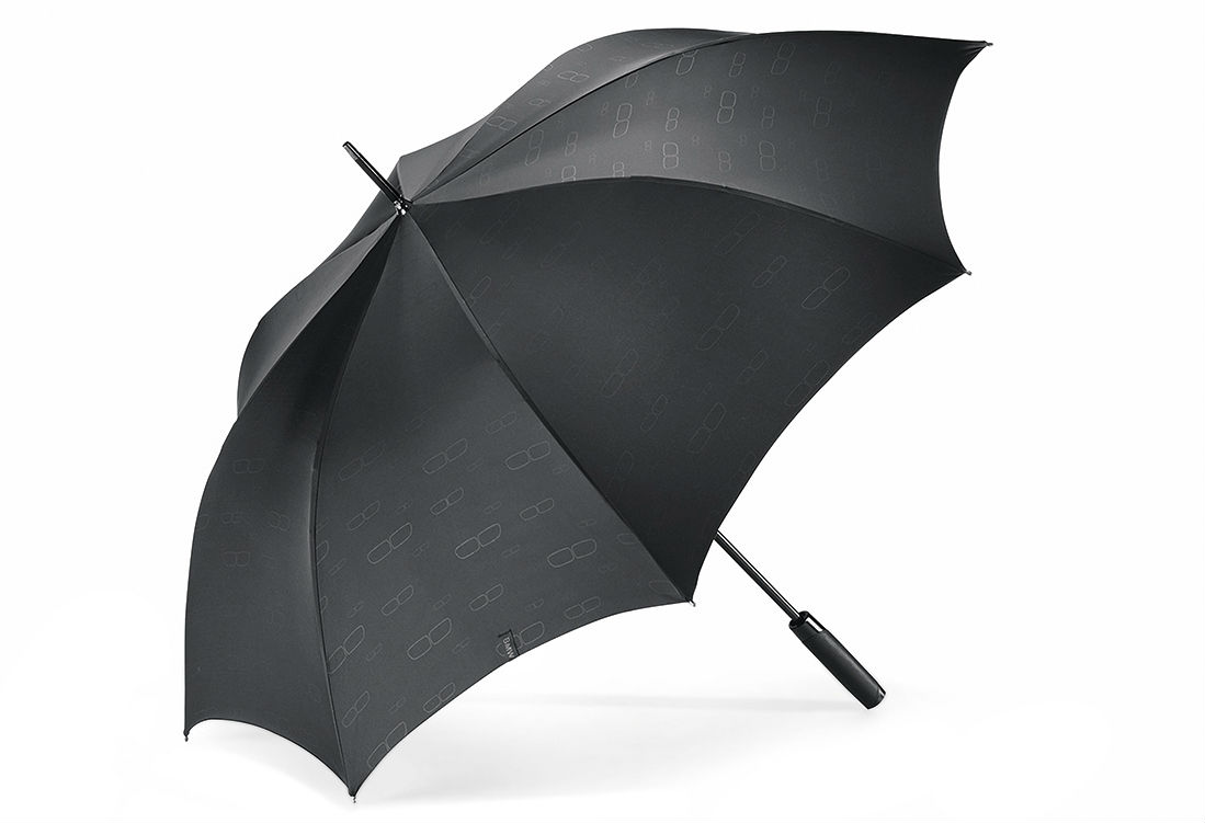 Зонт-трость BMW 80232410945