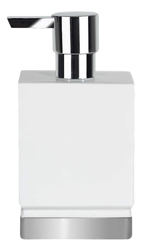 Дозатор для мыла Spirella Roma 1017969