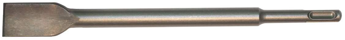 FDW Зубило широкое по бетону FDW, SDS Plus, 14 х 40 х 245 мм 47-03