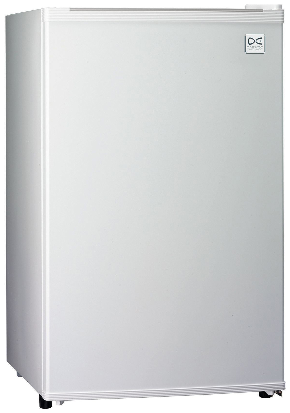 Холодильник Daewoo FR-081AR White