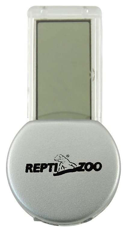 Термометр-гигрометр Repti-Zoo 84155005