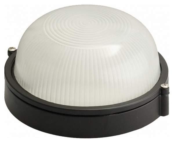 Настенно-потолочный светильник СВЕТОЗАР SV-57253-B