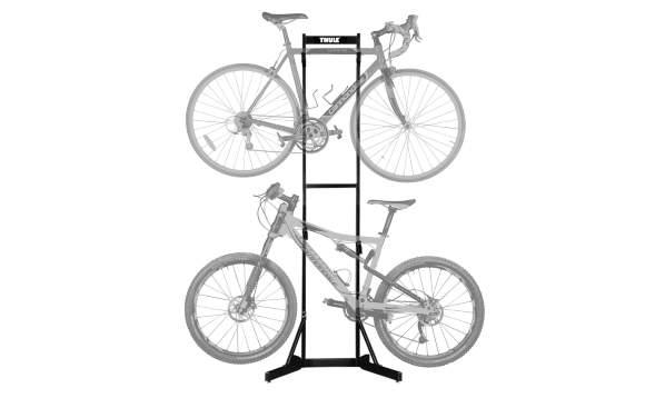 Подставка под велосипеды Thule Bike Stacker