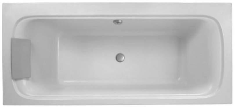 Акриловая ванна Jacob Delafon E6D032RU-00